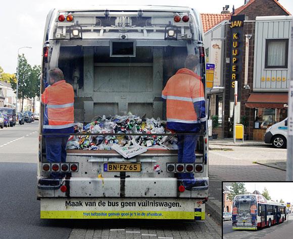 200613 Keep Holland Clean Foundation