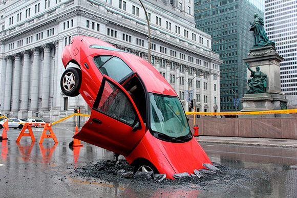 200613 Pothole Season