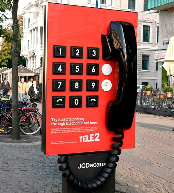 200613 Tele2