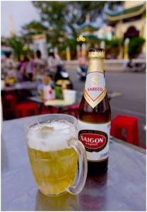 020415-Saigon-beer