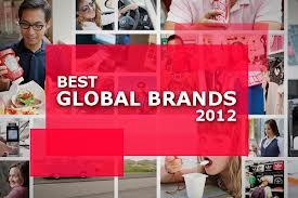 051012-brand-value-interbrand-2012