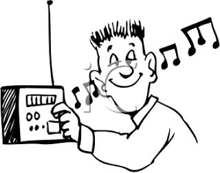 091014-quang-cao-radio