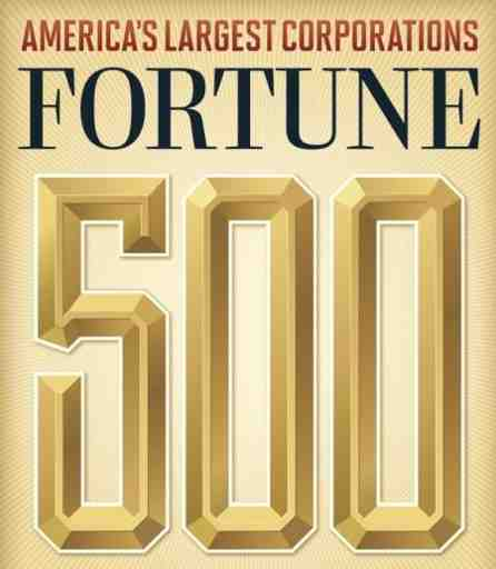 100412-fortune-500