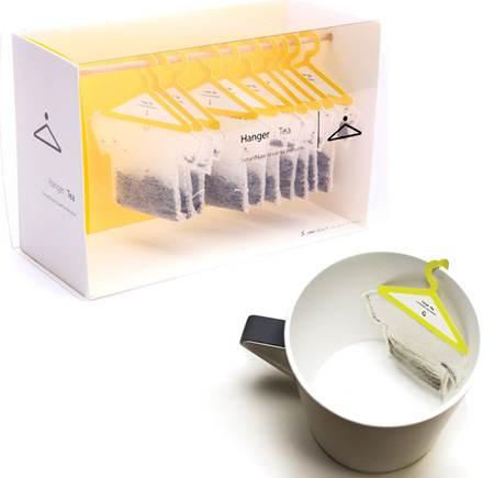 110911-tea-packaging