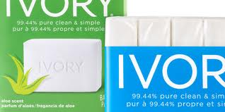 120212-Ivory