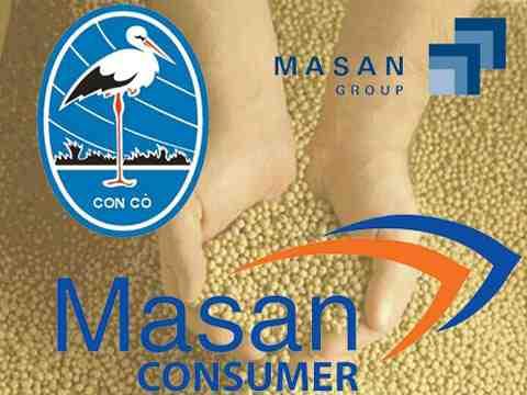 130415-masan-Proconco
