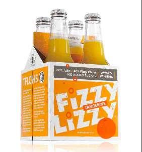 130611-FizzyLizzy