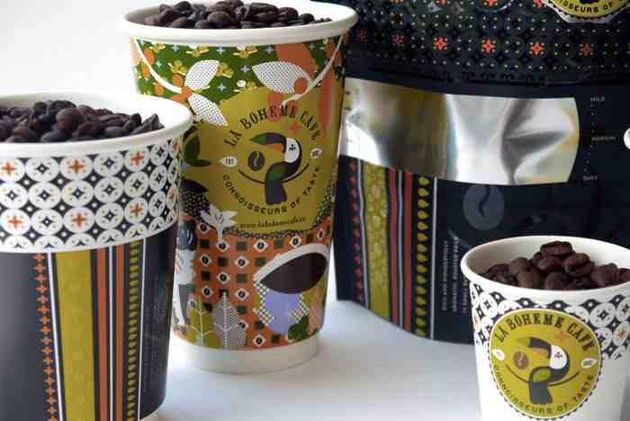 140613-coffee-packaging