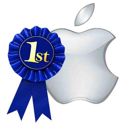 141014-Apple
