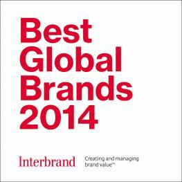141014-interbrand-top-brand