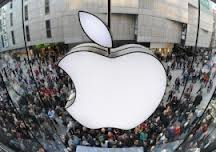 141212-Apple-1