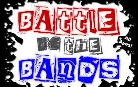 150311-battle-of-brands