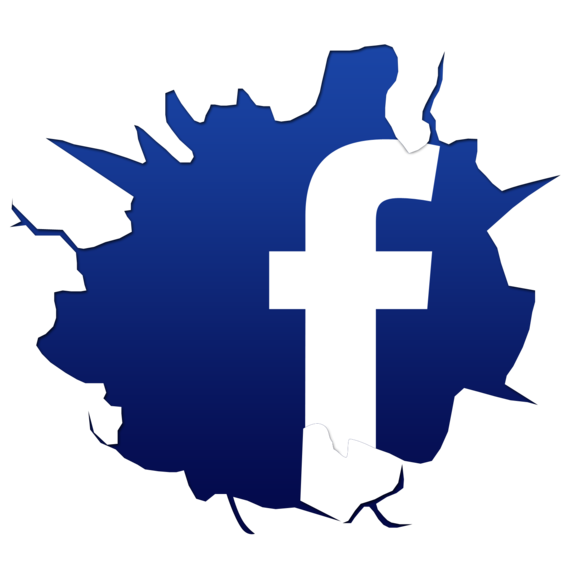 191114-facebook