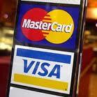 200611-visa-master