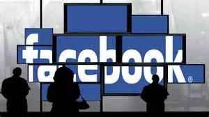 210115-facebook