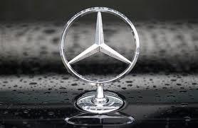 210613-top-car-brands