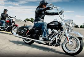 210614-Harley