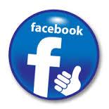 220114-Facebook