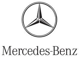 220311-Mercedes-Benz