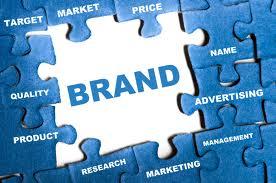 230612-Brand-naming