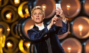240314-MC-Ellen-DeGeneres