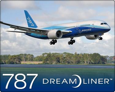 240410-Dreamliner