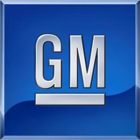 240410-gm-logo