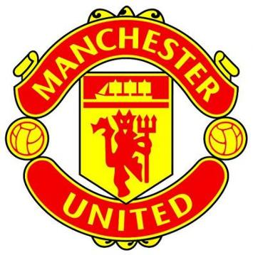 240410-manchester_united
