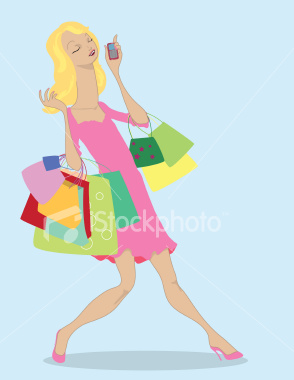 240410-shopping-lady
