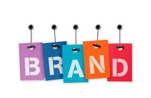 240914-internet-and-branding