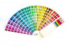 261013-brand-color
