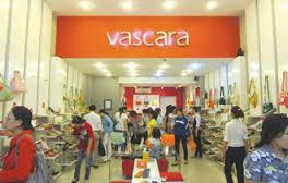 280713-Vascara