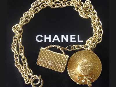 300410-chanel