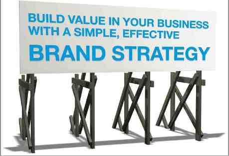 301210-brand-strategy