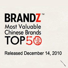 301210-china-brand