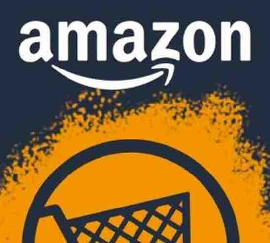 180418 Amazon 6