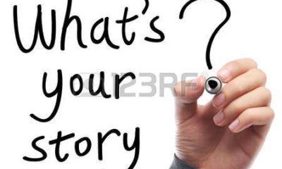 180418 CEOS storyteller 4
