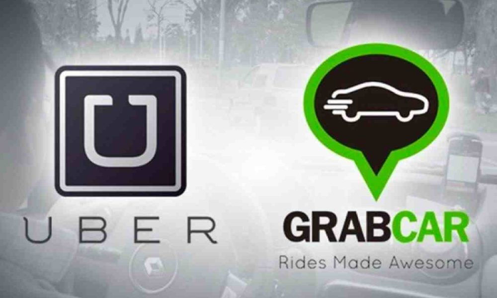 180418 Uber Grab