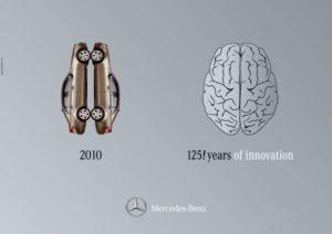 021111 Mercedes
