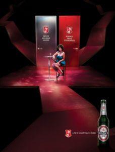 040212 Becks Beer