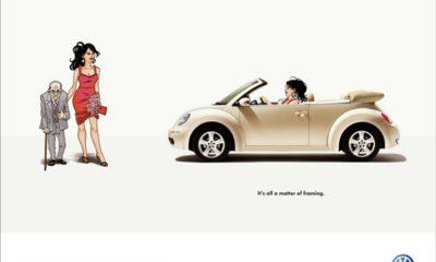 040212 New Beetle