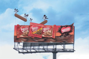 071111 Nestle