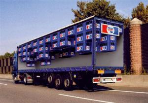 071111 Pepsi 1
