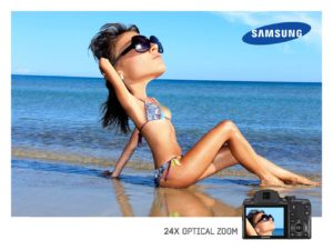 080111 Samsung