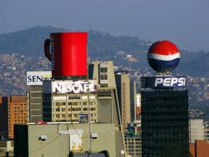 081011 Pepsi