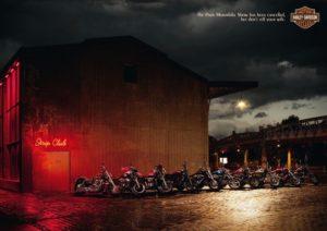 090112 Harley