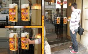 090911 Tyskie Beer