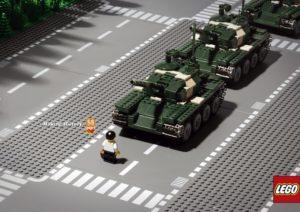100112 Lego