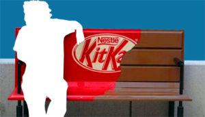 110911 Kitkat