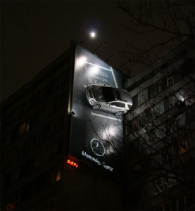 110911 Mercedes Benz